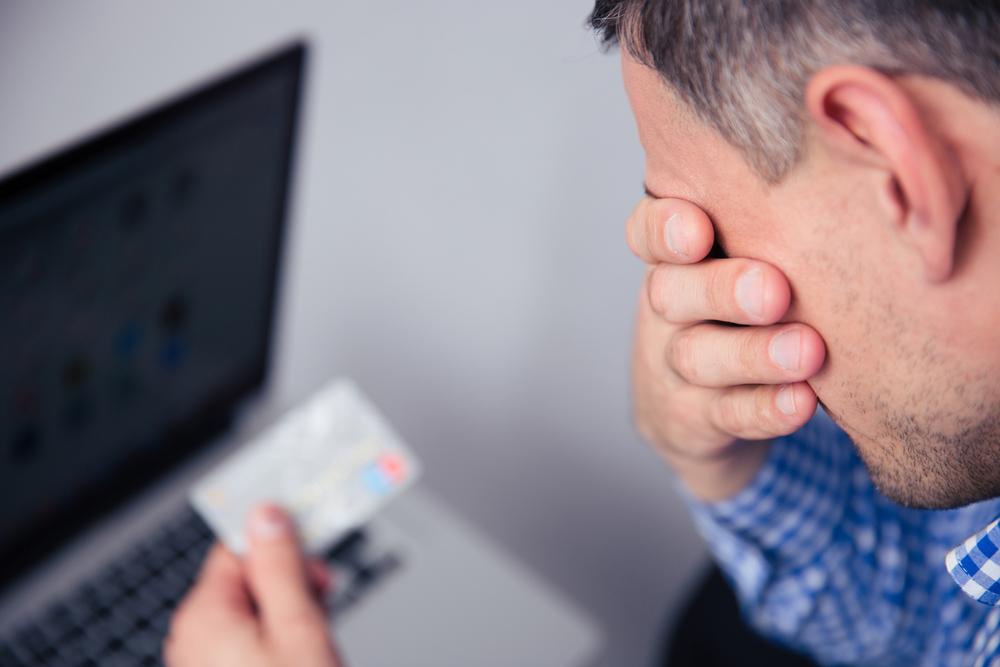 The darker side of debt
