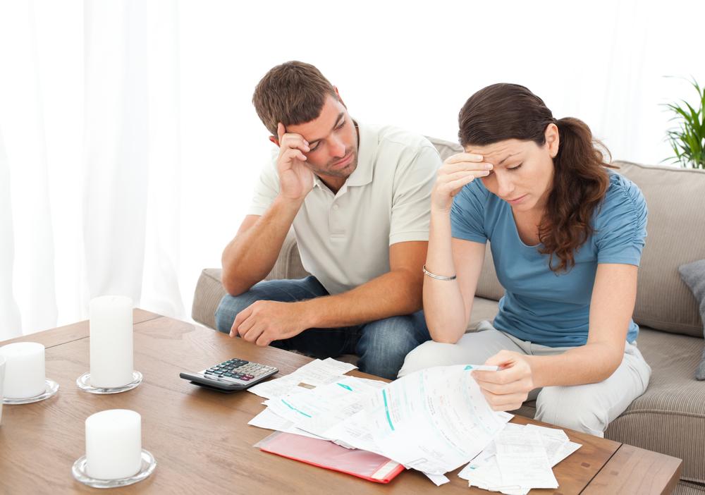 Persistent debtors – the new rules