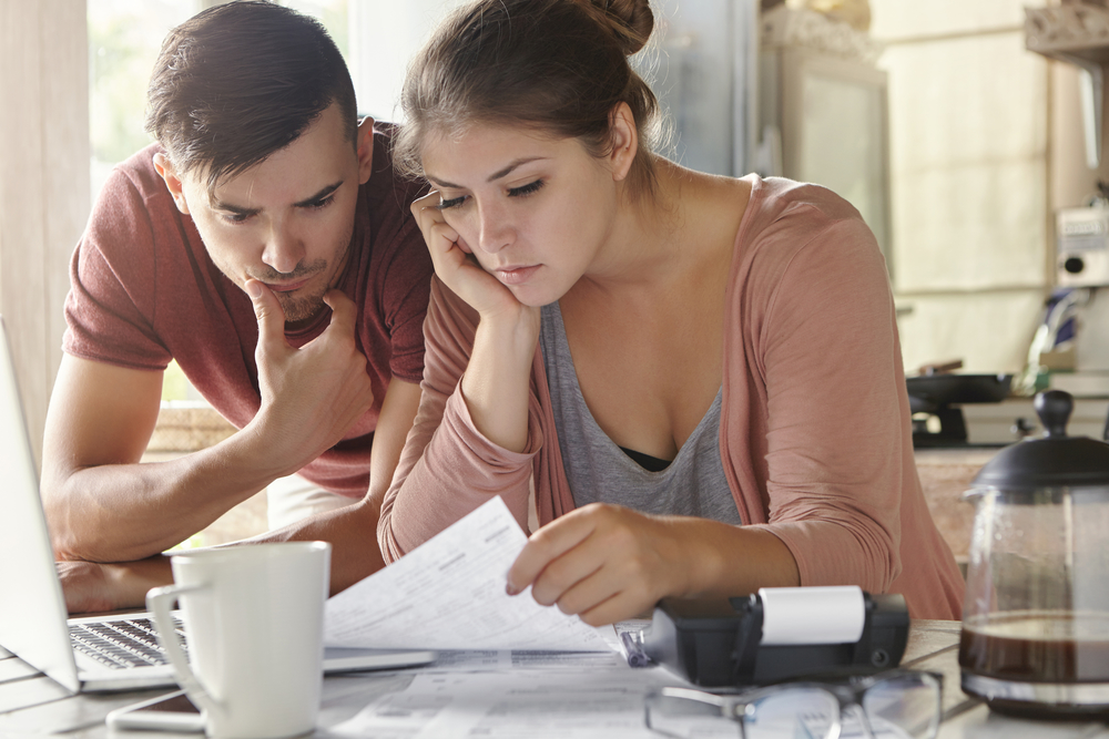 Your options for dealing with debt