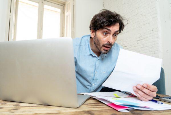 adcroft hilton debt advisers