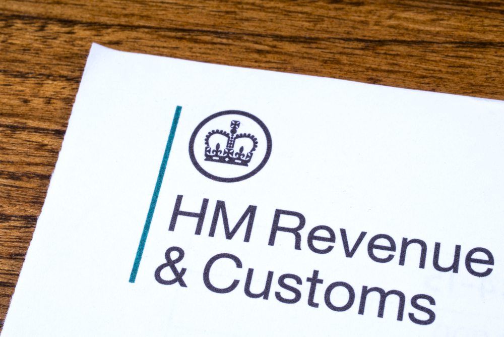 HMRC Goes to the Head of the Insolvency Line