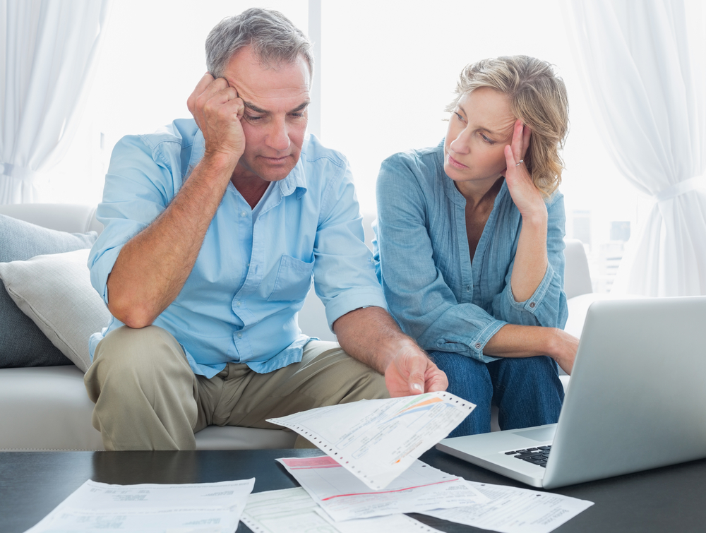 The Basics of Debt Consolidation Loans