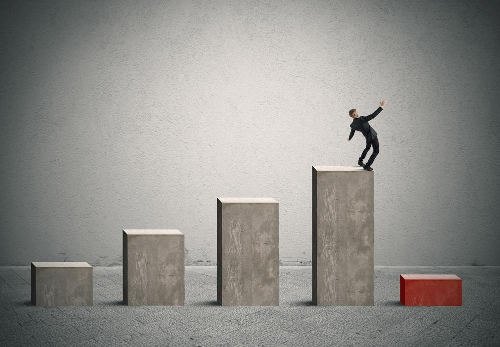 Understanding Company Bankruptcy