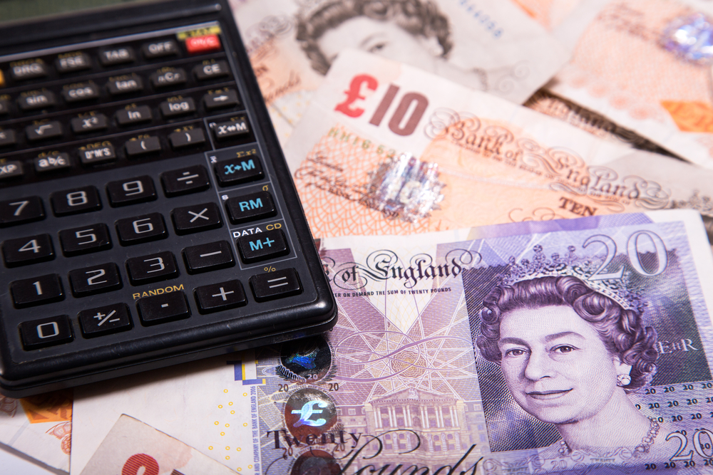 Has The UK Averted A Debt Crisis?