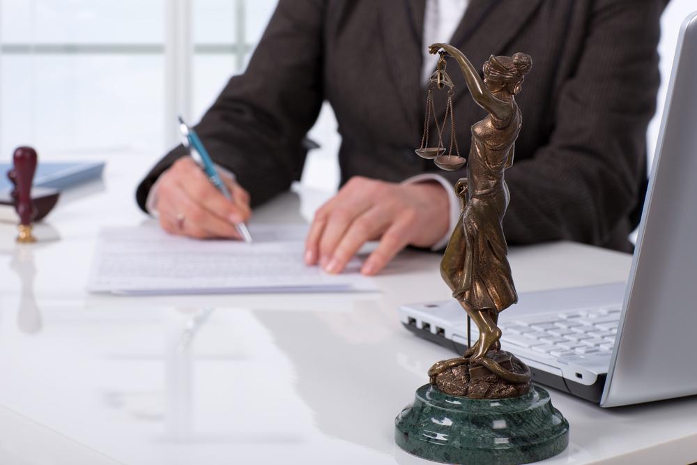 The Challenge Of Regulating Fintechs